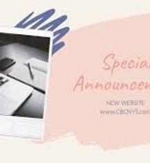 special announcement.jpg