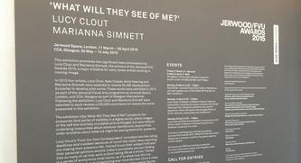 Vinyl-Cut-Lettering-for-Art-Galleries-or