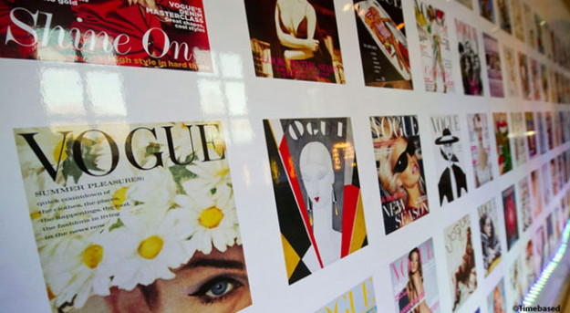 displayboards3.jpg