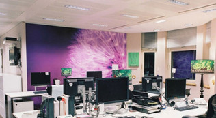 digital-wallpaper2.jpg
