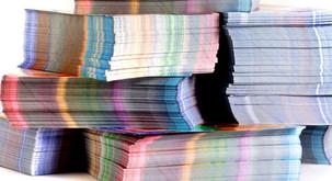 leaflets2.jpg