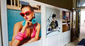 displayboards2.jpg