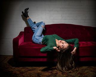 Jessie_Couch_LUM.jpg