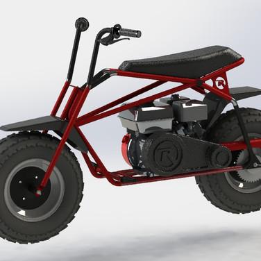 Mini Bike Render4.JPG