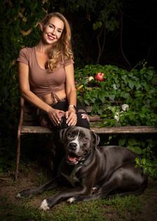 Kate and Pup1_final_lum_flat72web.jpg