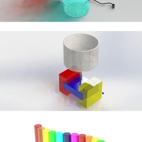 Candy-Lamps_web.jpg
