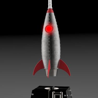 RocketBrush.17_crop2.jpg