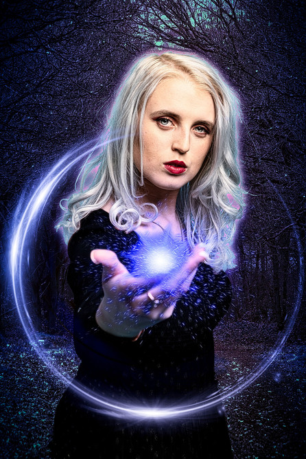 Witchy-Shelby_72.jpg