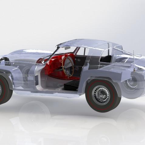 Corvette_Whole_Assy_Render2.JPG