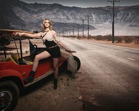 Serena_In-The-Desert_lum72.jpg
