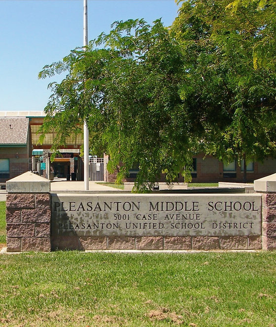 pleasanton-middle-school-1_edited.jpg