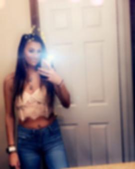 profile-pic-avatar.jpg