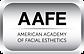 AAFE-logo.png
