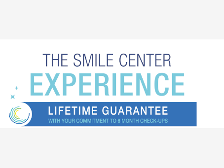 Our Care, Your Experience