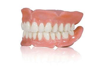 Dentures-FullSet-Image.jpg