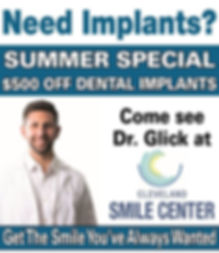 Dental-Implant-Promo.JPG