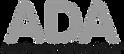 American-Dental-Association-Logo_edited.