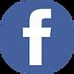 social-26-128-facebook.png
