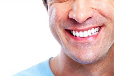 cosmetic-man-smile.jpg