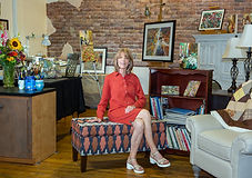 Gayla D. Seale, Art Studio 1.jpg