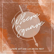 wheresquare8x8_edited.jpg