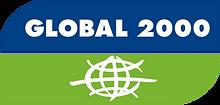 2560px-Global-2000-Logo.svg.png