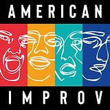 logo_american_improv.png