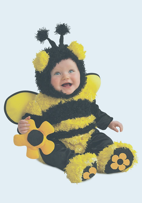 infant-buzzy-bee-costume_edited.jpg