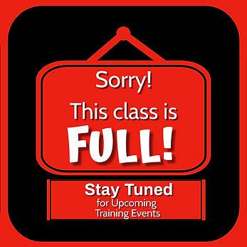 full class sign revised.jpg