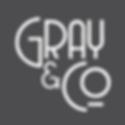 grayandco-logo.png