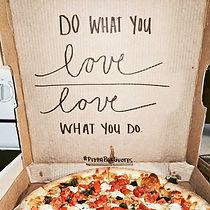 pizza near me, pizza delivery near me, pizza places near me, food near me, restaurants near me, places to eat near me, best pizza near me, pizzaboxquotes