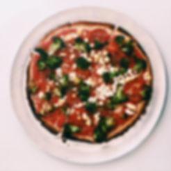gluten free pizza, gluten free near me, gluten free kitty hawk, gluten free nags head, pizza near me, pizza delivery near me