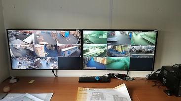 EHP monitoring desk.jpg
