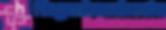 Hogenhouck_logo_kleur.png