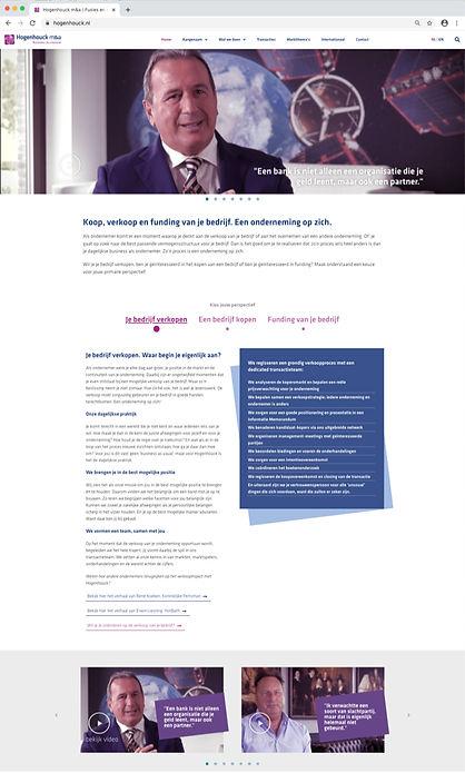 websiteHH2.jpg