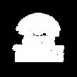 GT logo_RGB-02 White.png