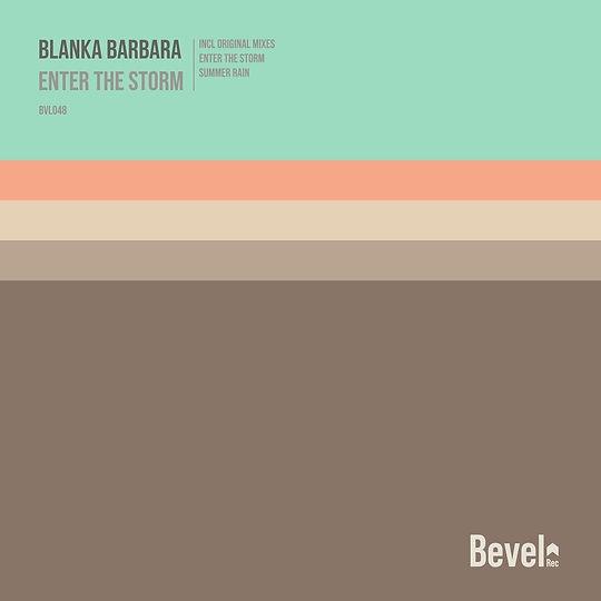 Blanka Barbara - Enter the Storm.JPG