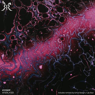KYOOT EP artwork 2.JPG