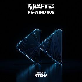 Krafted - Re-WIND 05.jpeg