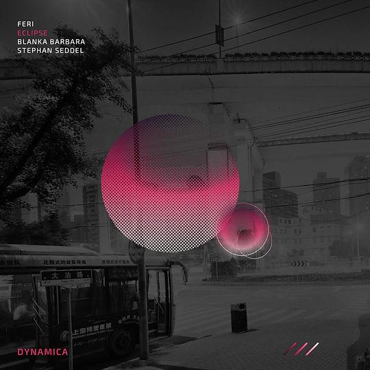 Dynamica - Eclipse EP artwork.jpg