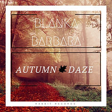 Autumn Daze EP pic.jpg