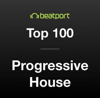Top100 Progressive House
