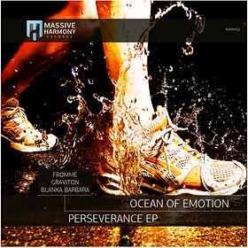 MHR432 Ocean of Emotion - Perseverance EP.jpeg