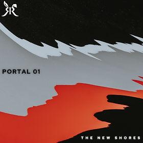 PORTAL 01- The New Shores.jpeg