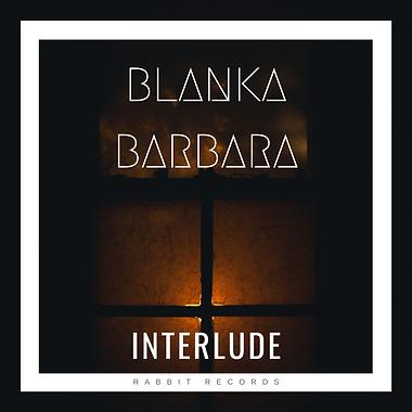 Interlude artwork (Rabbit Records).png