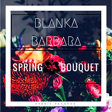 Spring Bouquet EP artwork.png