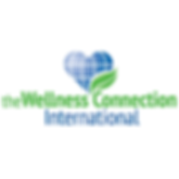 logo_wellnessconn_small_edited.png