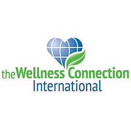 logo_wellnessconn_small_edited.png