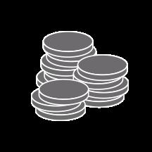 Large Deposit