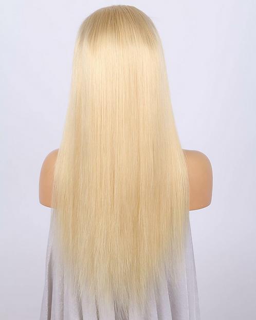 Platinum 613 Full Lace Wigs